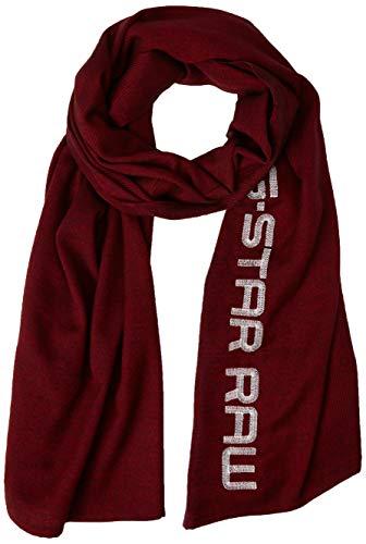 G-STAR RAW Vector Scarf sjaal voor heren