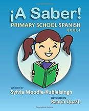 ¡A Saber! Book One
