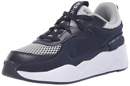Puma Rs-x - Zapatillas deportivas para hombre