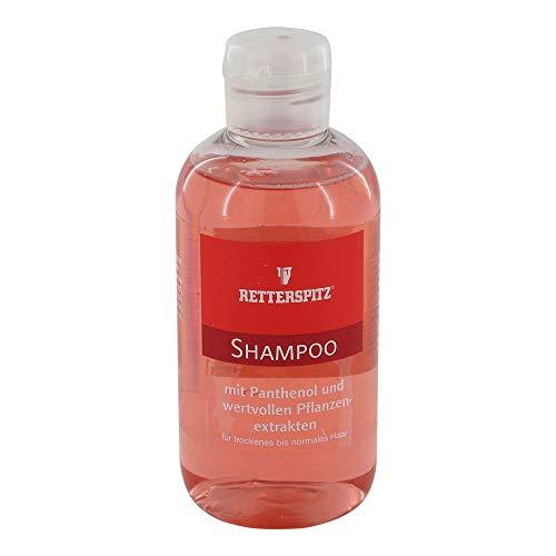 RETTERSPITZ Shampoo, 200 ml