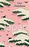 Japan (Dutch Edition)