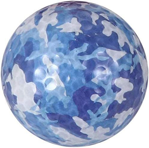 PAOPAOTANG Practice Balls Golf US Super sale Max 65% OFF fo Pattern Flag