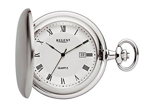 Regent P119