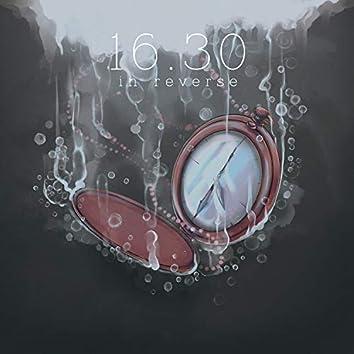 16.30