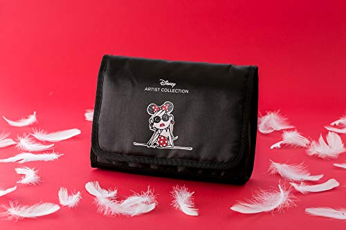 Disney STORE special pouch book 商品画像