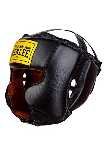 BENLEE 4202/196012 Rocky Marciano Headguard
