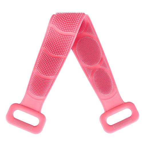 cepillo para espalda ducha fabricante UPTOU