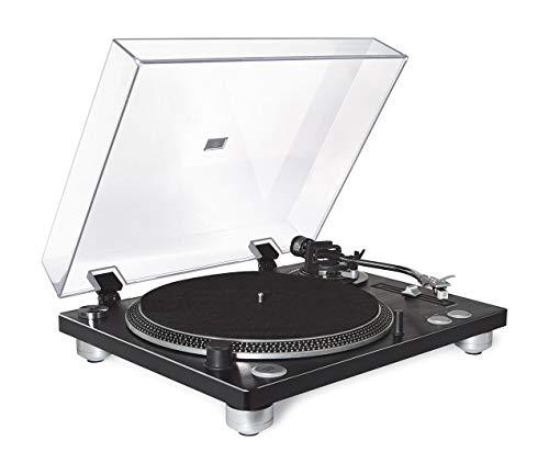 4. Fonestar Vinyl 12U