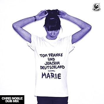 Marie (Chris Noble Dub Mix)