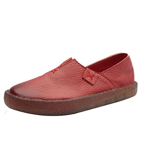 Casual Shoes in Style