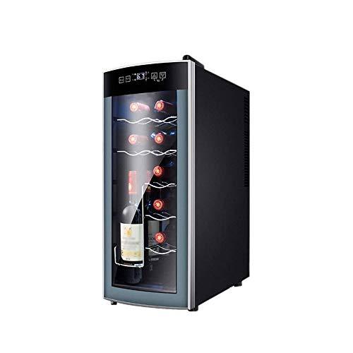 vinoteca eléctrica de la marca
