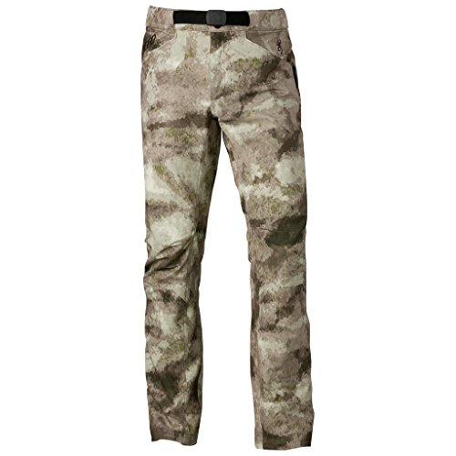 Browning Hells Canyon Speed Javelin Pants,Atacs-Au,Size 38 3028300838