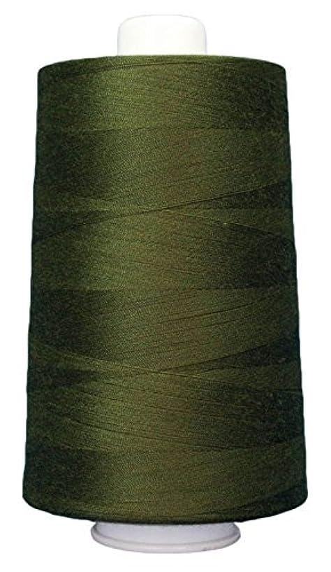 Superior Threads 13402-3084 Omni Cactus 40W Polyester Thread, 6000 yd
