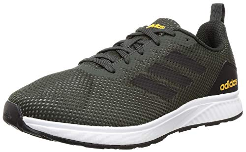 Adidas Men's Furio LITE MS Running Shoes
