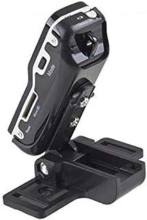 Mini DV, Smallest Video and Audio recorder Black