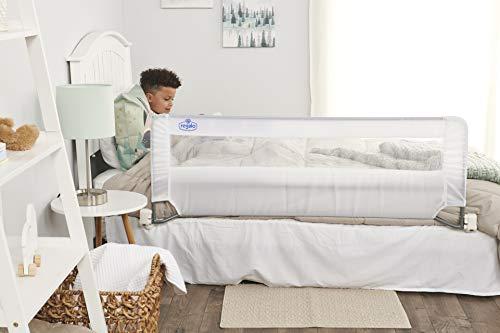 cama montessori fabricante Regalo