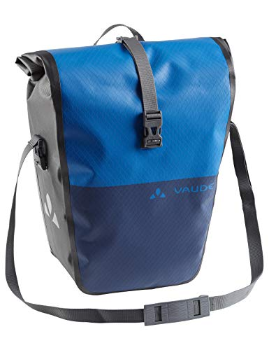 VAUDE Hinterradtaschen Aqua Back Color Single, navy, one Size, 14502