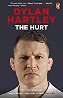 The Hurt: The Sunday Times Sports Book of the Year