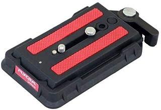 FLYCAM Unico Quick Release Base Plate for Tripod DSLR Video Camera Stabilizer Slider (FLCM-UQR)