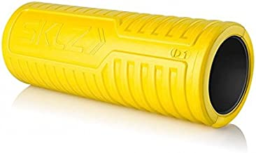SKLZ Sklz Ultra Dayanıklı Masaj Roller