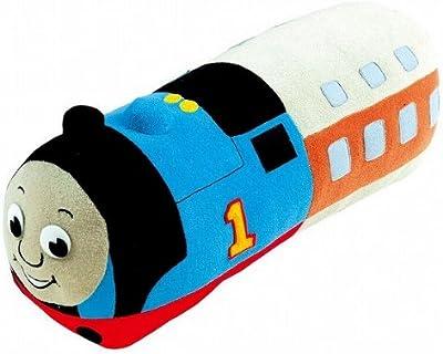 西川産業 きかんしゃ トーマス 抱き枕