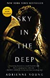 Sky In The Deep (Sky and Sea, 1)