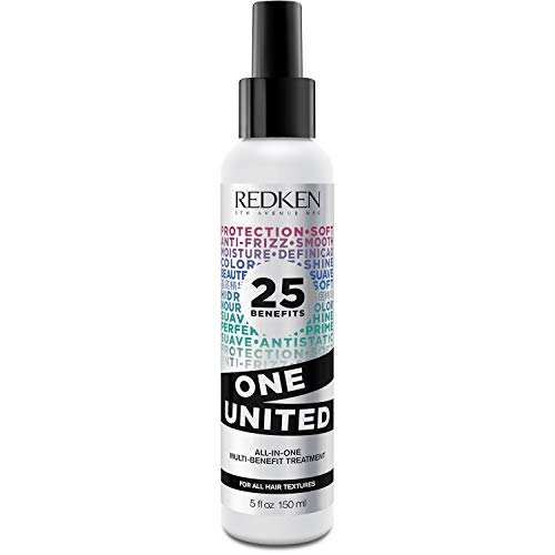 Redken 25 Benefits One United All-In-One 150ml