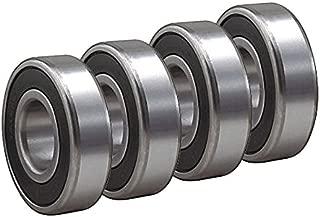 Ridgid Ryobi Saw (4 Pack) Replacement 608 Ball Bearing # 671498001-4pk