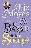 El bazar de los sueños (Best Seller)