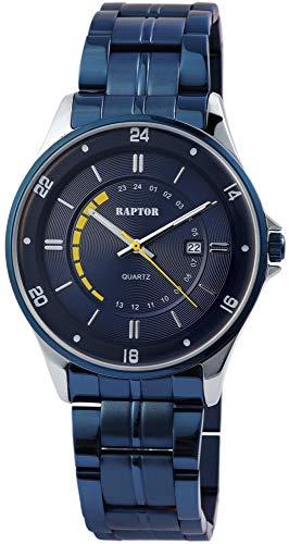 Raptor -   Herren-Uhr