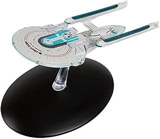 Star Trek Starships Issue 40 U.S.S. Enterprise NCC-1701-B by Eaglemoss