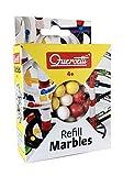 *Quercetti - 2530 Gioco 100 Marbles...