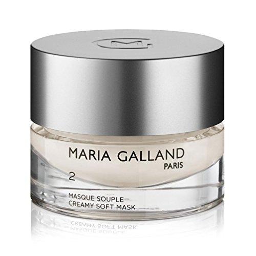 Maria Galland Masque crème molle 50 ml
