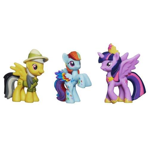 My Little Pony Daring Pony Story Set