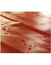 YC Hoja de incontinencia Cubierta de colchón de sábana Inferior, Juego Sex Bed Passion Supplies Sábanas Impermeables Amante Herramienta de Producto Flirting SM a Prueba de Agua,210 × 210cm