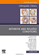 Best orthopedic conditions book Reviews