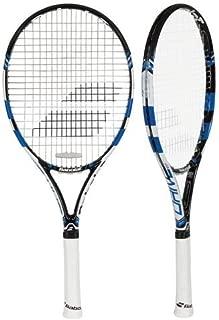 Babolat 2015 Pure Drive 107 Tennis Racquet