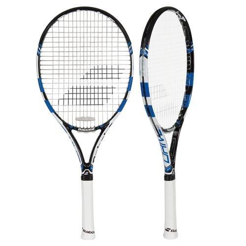 Babolat Pure Drive 107 U NC Raquetas de Tenis, Hombre,...