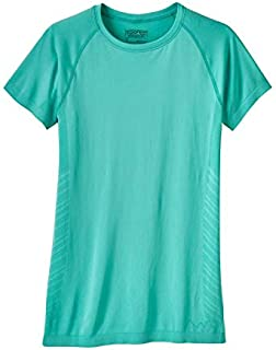 cae0ee17 Amazon.com: Patagonia - Active Shirts & Tees / Active: Clothing ...