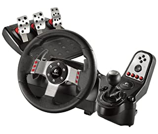 Logitech G27 Racing Wheel (B001NT9TK4) | Amazon price tracker / tracking, Amazon price history charts, Amazon price watches, Amazon price drop alerts