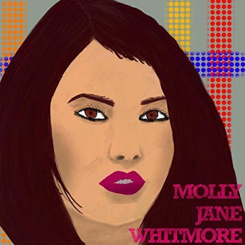 Molly Jane Whitmore