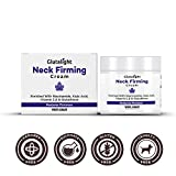 Neck Firming Creams - Best Reviews Guide