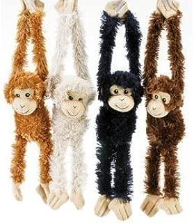 discount stuffed animals in bulk