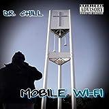 Mobile Wifi [Explicit]