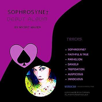 Sophrosyne7