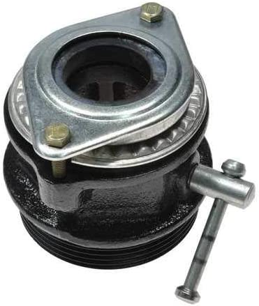 Bung with Flame Arrestor In. Baltimore Mall 2 Cash special price