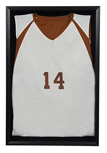 Snap Sports, caja de sombra de 20' x 30', color negro Jersey