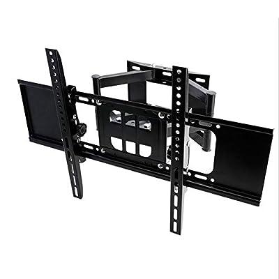 US Fast Shipment TV Wall Mount Bracket for 32-7...