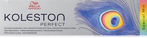 0/66 Violett Wella Koleston Perfect Special Mix 60ml