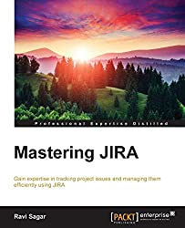 JIRA Training in Hyderabad, Chennai, Meeting old friends and